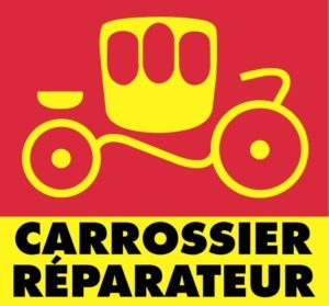 carrossier-reparateur-musset