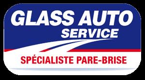 glass-auto-service