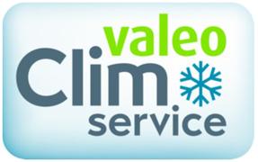 valeo-clim-service