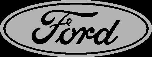 logo_ford grey